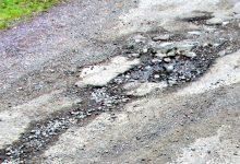 Ligação da Estrada Nacional 13 entre Póvoa de Varzim e Vila do Conde alvo de reabilitação