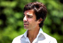 Mário Silva descarta favoritismo da equipa do Rio Ave para jogo da Liga Europa frente ao FK Borac