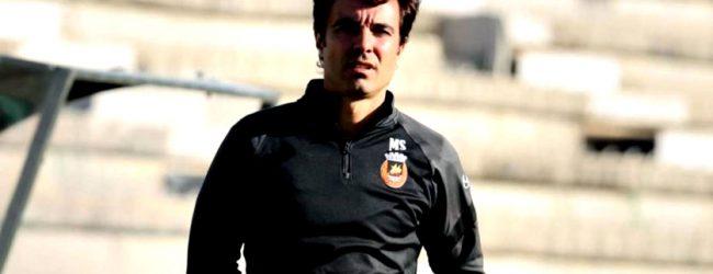 """Mário Silva garante Rio Ave """"preparado e motivado"""" para a Liga Europa frente ao FK Borac"""