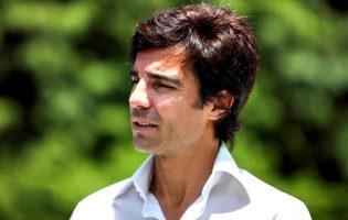 """Mário Silva garante Rio Ave com """"foco total"""" no arranque do campeonato frente ao Tondela"""