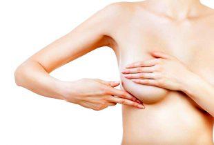 Mais de 100 mil mulheres do Norte do país sem rastreio ao cancro da mama devido à Covid-19