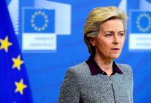Meta da União Europeia para redução de emissões poluentes elevada para 55% até 2030