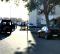 PJ deteve jovem por ter arma usada em tentativa de homicídio em agosto na Póvoa de Varzim