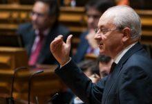PSD pede debate parlamentar sobre abertura do ano escolar e coloca Vila do Conde na agenda