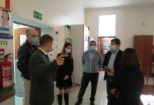 Partido Comunista quer obras urgentes no Centro Hospitalar da Póvoa de Varzim e de Vila do Conde