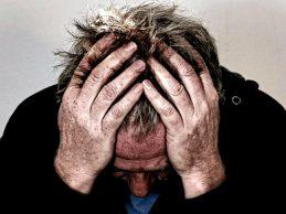 Portugal integra projeto europeu sobre o impacto da pandemia de Covid-19 na saúde mental