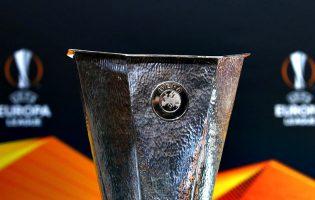 Rio Ave pode receber AC Milan ou Bodo/Glimt em casa nos 'play-offs' de apuramento da Liga Europa