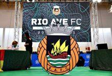 Sócios do Rio Ave aprovam por unanimidade orçamento do clube em Assembleia Geral
