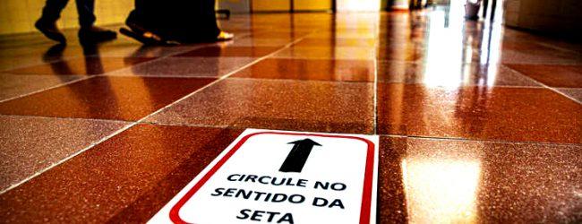 Saiba tudo aquilo que vai mudar com a entrada da situação de contingência em Portugal