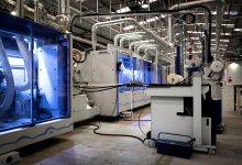 Sonae Indústria encerra fábrica e despede os 43 trabalhadores da Movelpartes em Paredes