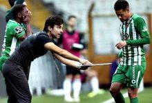 """Treinador do Rio Ave Mário Silva advertiu que """"será um erro pensar já no jogo"""" com o AC Milan"""