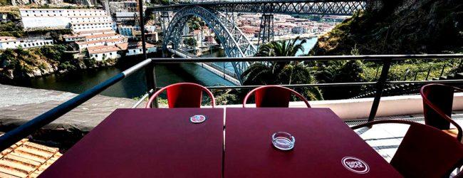 Turismo de Portugal vai comparticipar descontos na restauração, alojamento, transportes e cultura