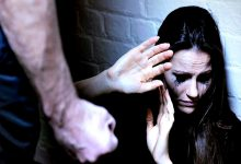 4 homens indiciados por violência doméstica na Póvoa de Varzim, na Trofa e em Vila do Conde