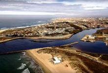 Assembleia Municipal de Vila do Conde aprova redução do IMI para 0,32% já para o ano de 2021