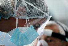 Associação Portuguesa de Hospitalização Privada reitera disponibilidade para responder à Covid-19