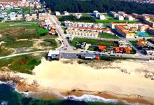 Associação alerta para eventual construção em zona protegida de Labruge em Vila do Conde