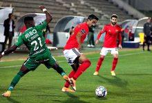 Benfica vence em Vila do Conde por três bolas a zero e concorrência fica a cinco pontos na tabela