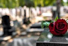 Bispos portugueses querem cemitérios abertos nos dias de Todos os Santos e dos Fiéis Defuntos