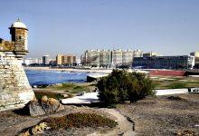 Câmara de Matosinhos decreta encerramento de comércio às 21 horas e restaurantes às 22 horas
