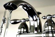 Câmara de Paredes paga 22,5 ME para resgatar concessão de água a empresa chinesa BEWG
