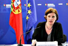 Conselho de Ministros proíbe circulação entre concelhos de 30 de outubro a 3 de novembro