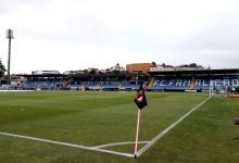 Duelo equilibrado entre Famalicão e Rio Ave resulta em empate na terceira jornada da I Liga