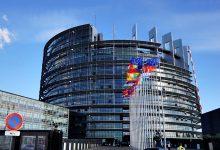 Eurodeputados do PSD e PS defendem acesso condicionado a fundos da UE por Estado de direito