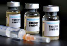 Europa acorda com Johnson & Johnson potencial vacina para a Covid-19 para 1/4 da população