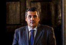 Ex-reitor da Universidade do Minho António Cunha eleito presidente da CCDR-N