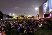 Filme estreado no Festival Curtas de Vila do Conde integra Mostra de Cinema de São Paulo