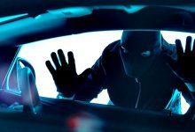 GNR detém em Vila do Conde 3 homens incluindo menor de idade por furto de veículo automóvel