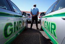 GNR detém três suspeitos de pertencer a rede de tráfico de droga nos concelhos da Maia e da Trofa