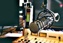 Global Difusion da Igreja Universal do Reino de Deus compra Rádio Linear de Vila do Conde