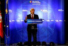Governo de Portugal proíbe festejos académicos e agrava coimas para o comércio e a restauração