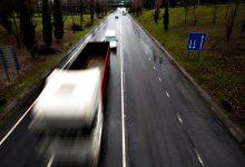 Infraestruturas de Portugal lança concurso público para ligação Maia-Trofa por 32 M€