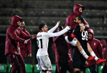 """Italianos dizem que AC Milan """"morreu e ressuscitou quatro vezes"""" frente ao Rio Ave"""