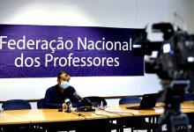 Já são 141 as escolas com casos de Covid-19 e Vila do Conde e Póvoa de Varzim fazem parte da lista