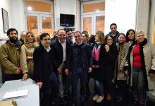 JS de Vila do Conde saúda PS pelas primárias para eleger candidato do partido à Câmara Municipal
