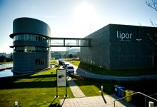 LIPOR lança concurso para 9 viaturas pesadas a gás natural para recolha seletiva de biorresíduos