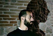 Miguel Bonneville estreou novo trabalho na reta final do 16.º Festival Circular de Vila do Conde