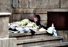 Número de pessoas em situação de pobreza extrema no mundo vai aumentar 150 milhões