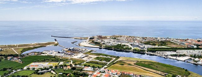 PSD de Vila do Conde propõe fundo autárquico de 500 mil euros para combater crise da Covid-19