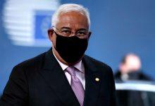 PSP, GNR e ASAE reforçam fiscalização às regras de controlo da pandemia de Covid-19 em Portugal