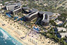Painéis solares da Energie da Póvoa de Varzim aquecem resort de luxo em Abu Dhabi na Arábia