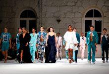 """Portugal Fashion regressa ao Porto depois de se """"reorganizar"""" devido à pandemia de Covid-19"""