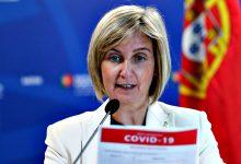 Portugal regista esta sexta feira recorde de novos casos de Covid-19 com 2.608 infeções e 21 mortes