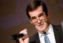 Presidente da Câmara do Porto Rui Moreira não vota para eleição de presidente da CCDR-N