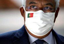 Primeiro-ministro António Costa afasta situação de descontrolo no Serviço Nacional de Saúde