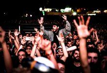 Prolongada proibição de festivais e espetáculos análogos até 31 de dezembro devido à Covid-19