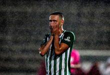 Rio Ave perde com AC Milan após maratona de 24 grandes penalidades e falha sonho da Liga Europa
